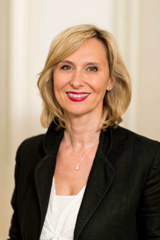 Andrea Pfennigbauer