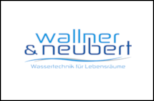 PURATOR Wallner & Neubert