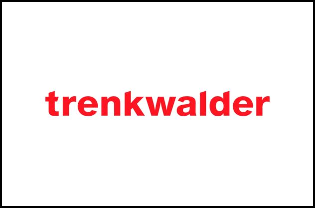 Trenkwalder Personaldienste