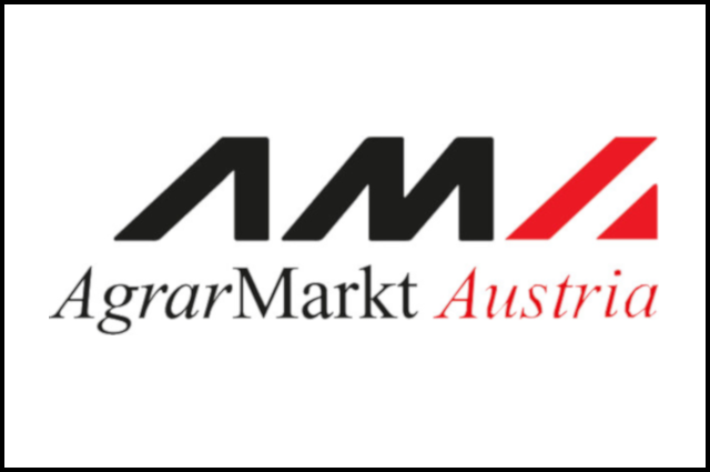 AgrarMarkt Austria