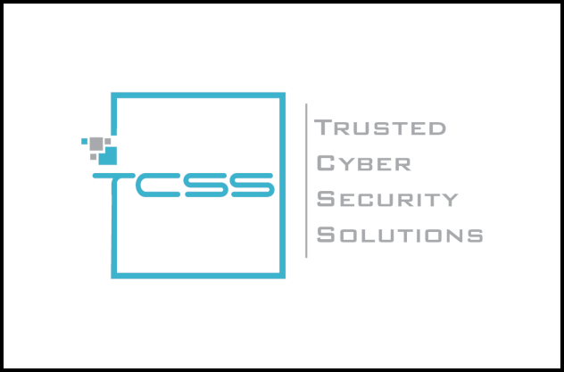 TCSS - Trusted Cyber Security Solutions