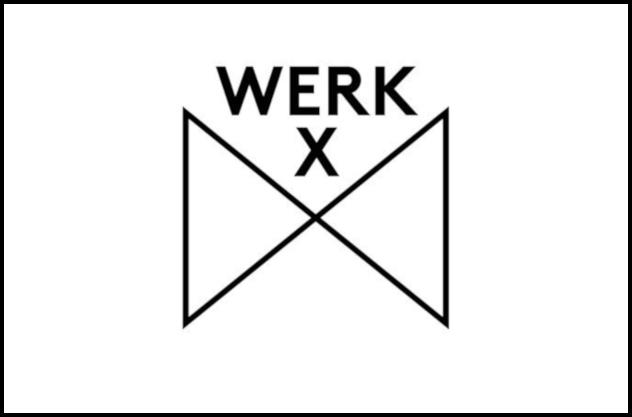 Werk X