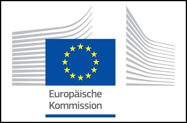 Europäische Kommission – Vertretung in Österreich